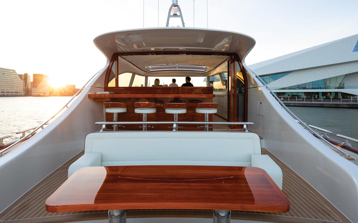 zeelander-72-yacht-test-cockpit-credit-jeff-brown-breed-media