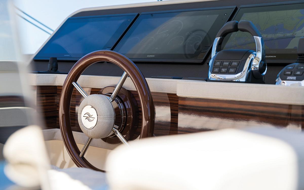 zeelander-72-yacht-test-helm-credit-jeff-brown-breed-media