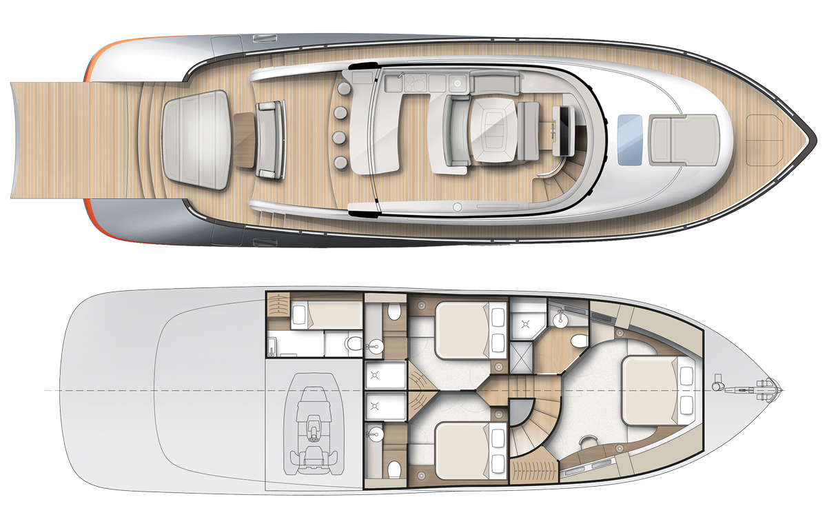 zeelander-72-yacht-test-layout