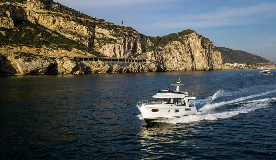 Beneteau-Swift-Trawler-41-liveaboard-test-video-credit-richard-langdon
