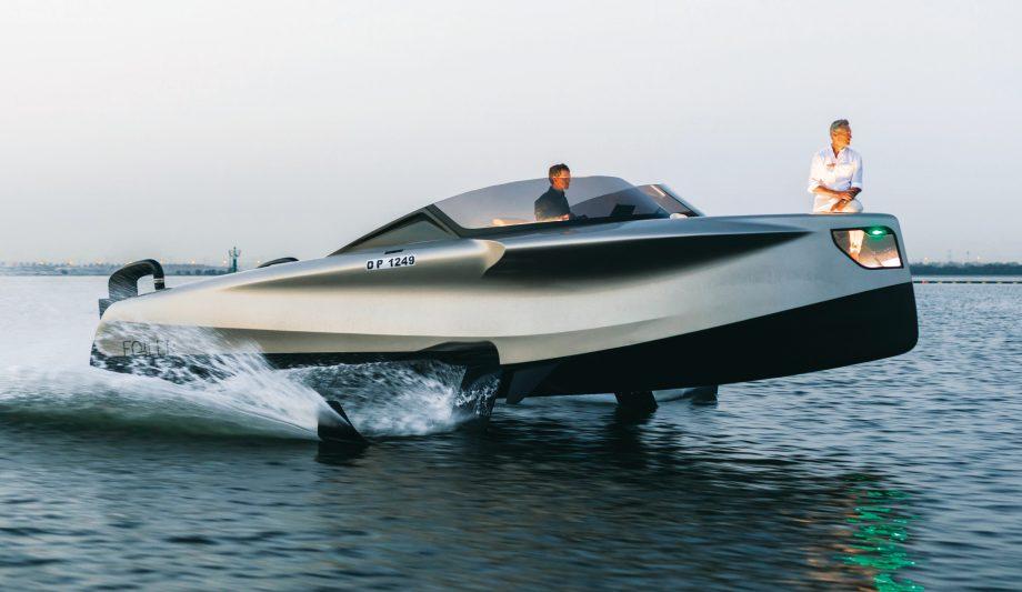 Foiler-yacht-enata-running-shot-credit-Guillaume-Plisson