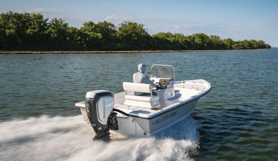 evinrude-e-tec-g2-outboard-render
