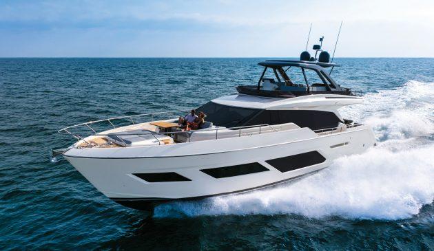 ferretti-720-yacht-tour-video-cannes-2019