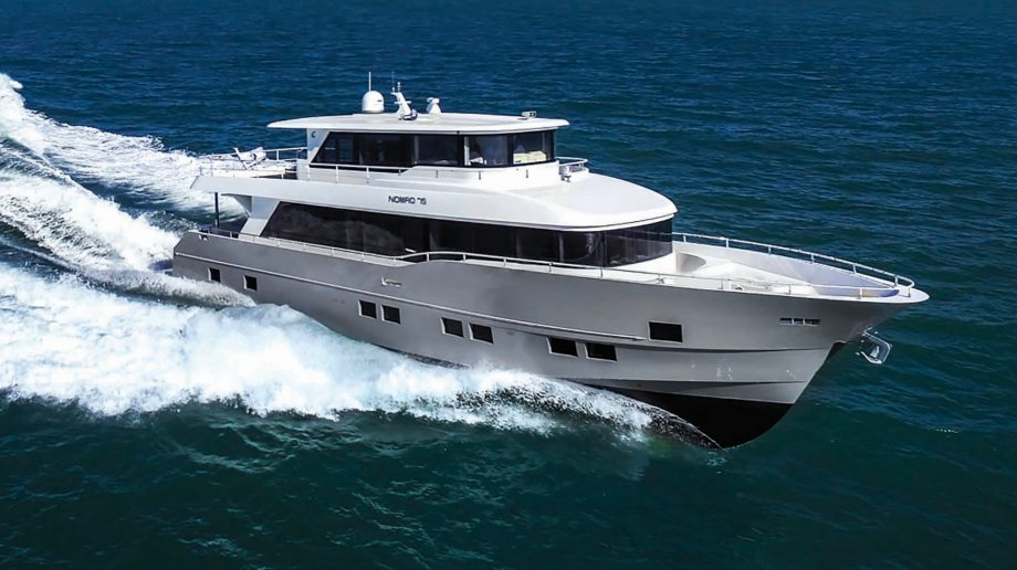 gulf-craft-75-nomad-yacht-tour-video