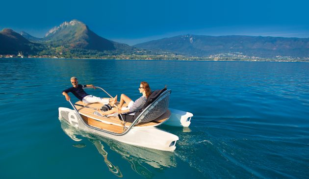toy-of-the-month-Ceclo-luxury-pedalo