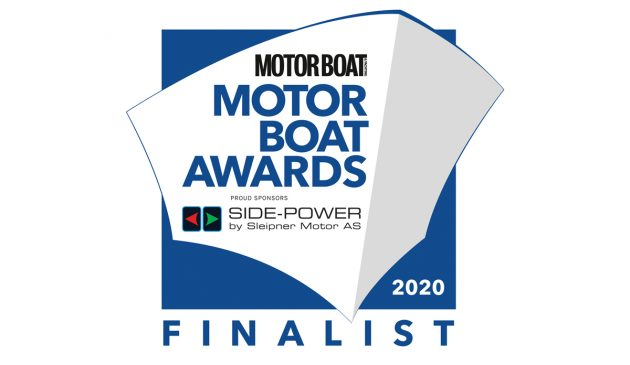 The 2020 Motor Boat Awards will have a new venue and date