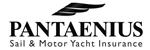 Palmares du Motor Boat Awards 2020