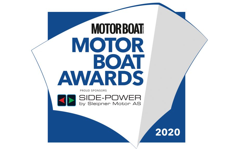 motor-boat-awards-2020-LOGO