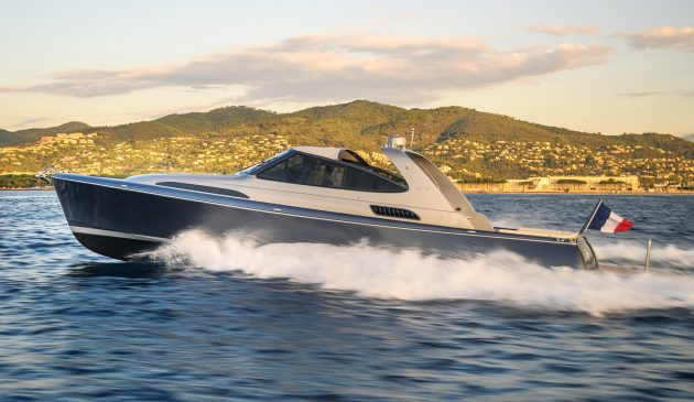 Palm-Beach-GT50-open-yacht-review-running-shot-hero