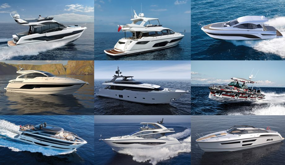 dusseldorf-boat-show-2020-new-boats-preview-collage