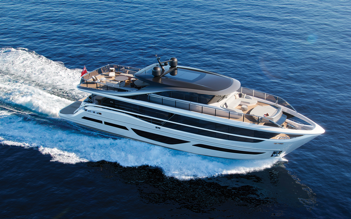 14 of the best new boats you mustn't miss at Boot ...