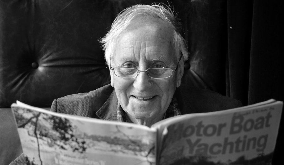 ray-bulman-obituary-mby-columnist