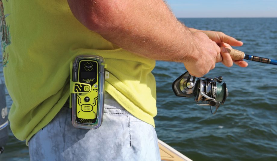 resqlink-PLB-400-Series-fishing