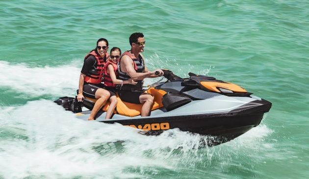 Sea-doo-GTI-SE-170-Family-jet-ski-toy-of-the-month