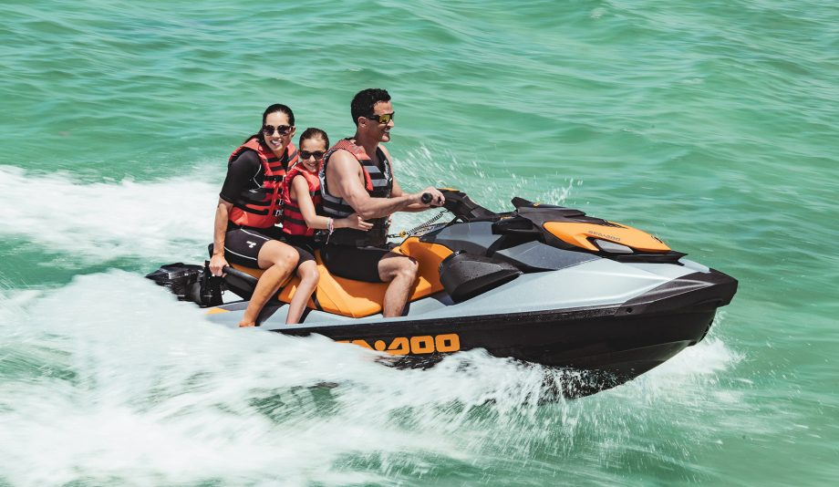 Sea-doo-GTI-SE-170-Family-jet-ski-toy-of-the-month