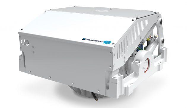 Seakeeper-18-boat-stabiliser