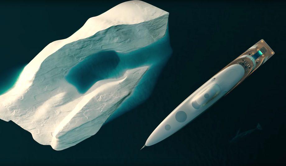 bill-gates-superyacht-aqua-hydrogen-powered-credit-sinot-yacht-architects-youtube