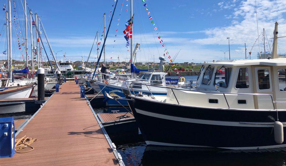 cruising-around-Britain-part-4-wick-to-kinlockbervie-marina-credit-nigel-boutwood