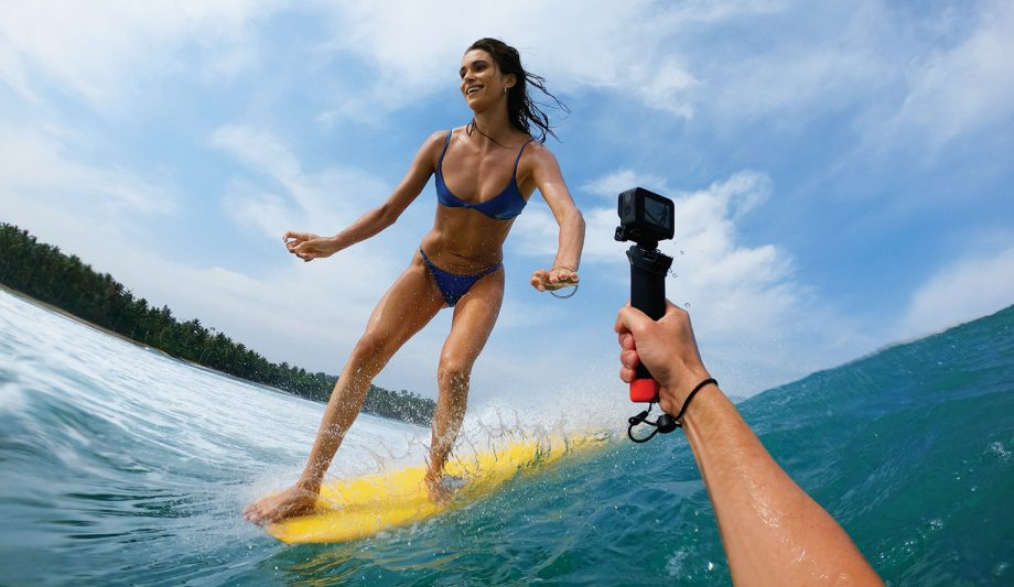 go-pro-hero-8-black-action-camera-surfing