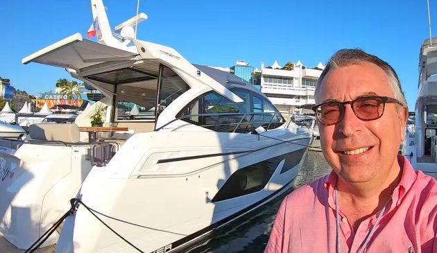 sunseeker-predator-50-yacht-tour-video