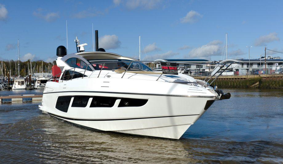 sunseeker-predator-57-used-boat-buyers-guide-video-credit-nick-burnham