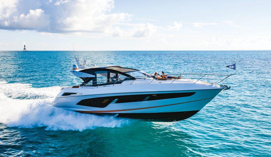sunseeker-predator-60-evo-luxury-yacht-review-boat-test-drive-video-credit-sunseeker-florida