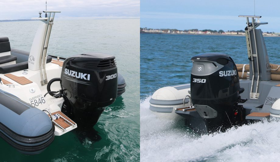 suzuki-300hp-vs-350hp-outboards-head-to-head-test