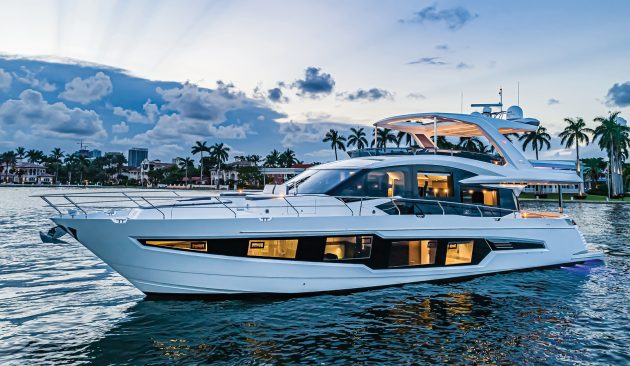 Galeon-680-Fly-new-yachts-side-view-hero