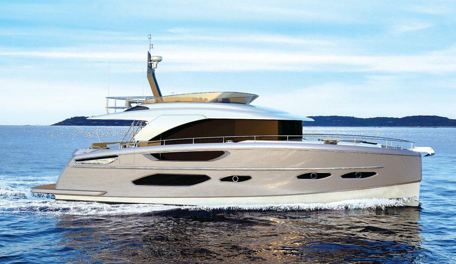 Jetten-Beach-55-new-yachts-side-view