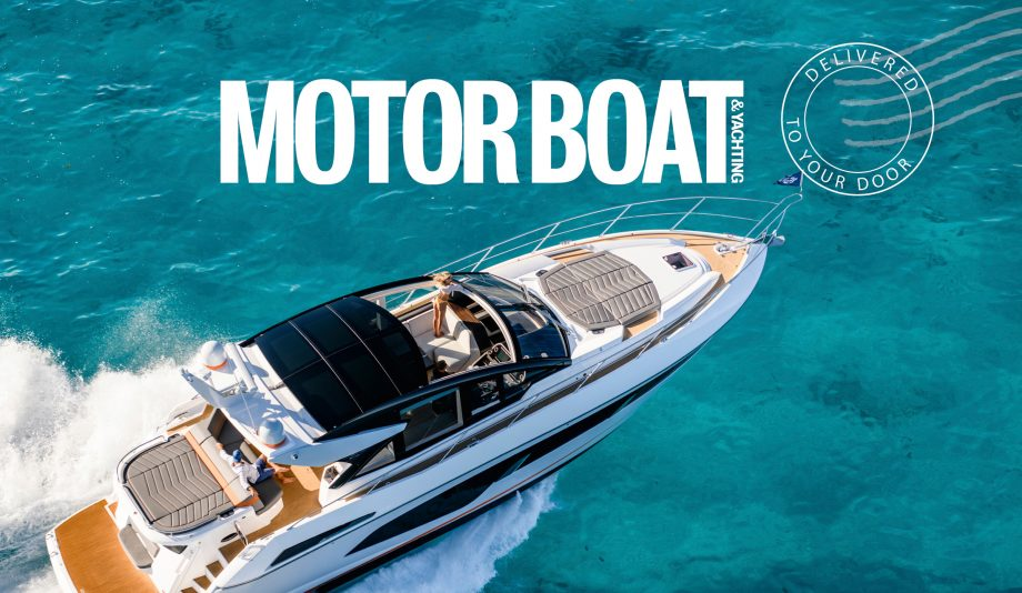 motor-boat-and-yachting-boating-magazine-home