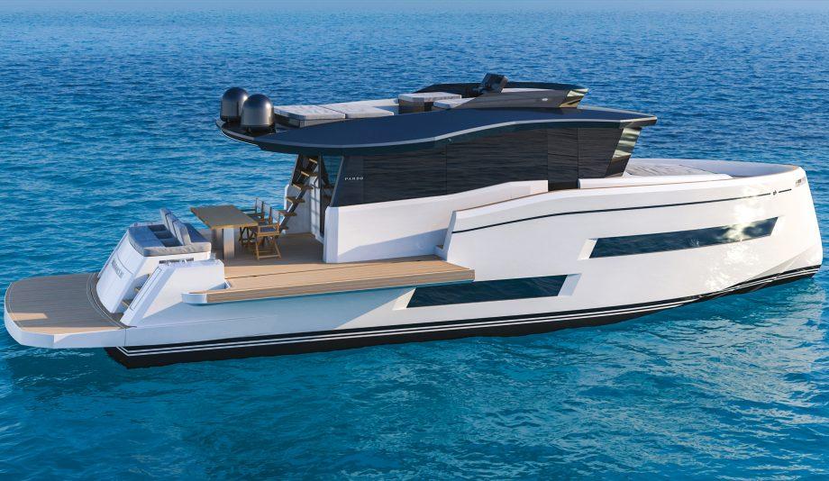 Pardo-60-Endurance-new-yachts-side-view-hero