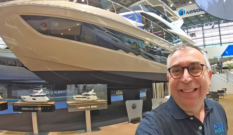 absolute-62-yacht-tour-video