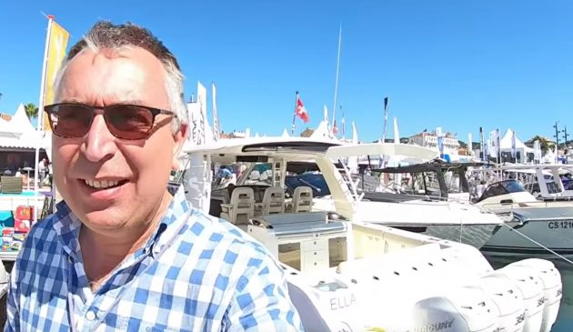 boston-whaler-420-outrage-yacht-tour-video-aquaholic