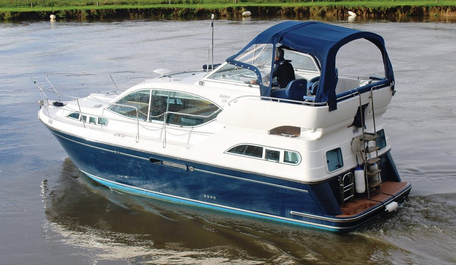 haines-320-used-boat-buyers-guide-video-credit-nick-burnham