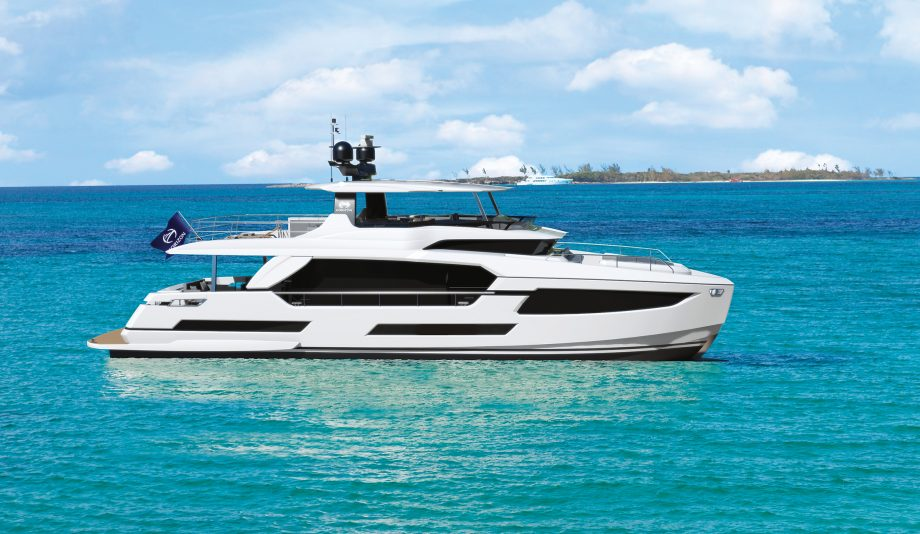 horizon-fd75-new-yachts-side-view