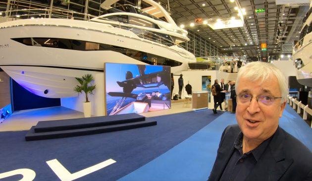 pearl-62-yacht-tour-bill-dixon-design-dusseldorf-boat-show-2020
