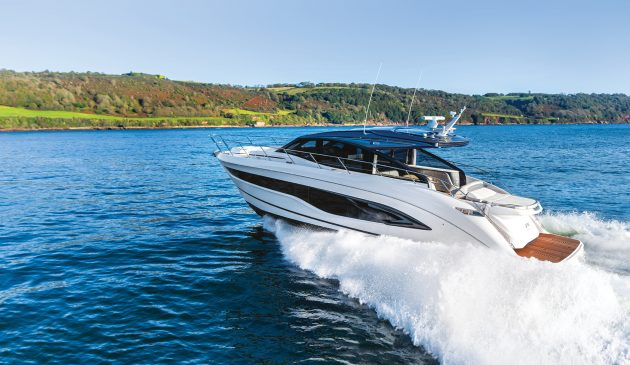 princess-v55-yacht-review-test-drive-video-credit-paul-wyeth