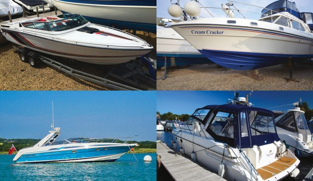 secondhand-boat-buyers-guide-practical-classic-collage