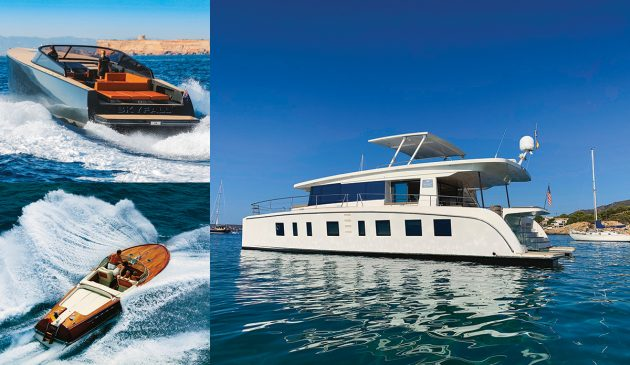 superyacht-captain-tristan-mortlock-fantasy-fleet-collage