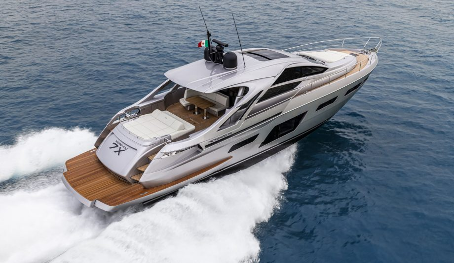 Pershing-7x-new-yachts-aerial-view