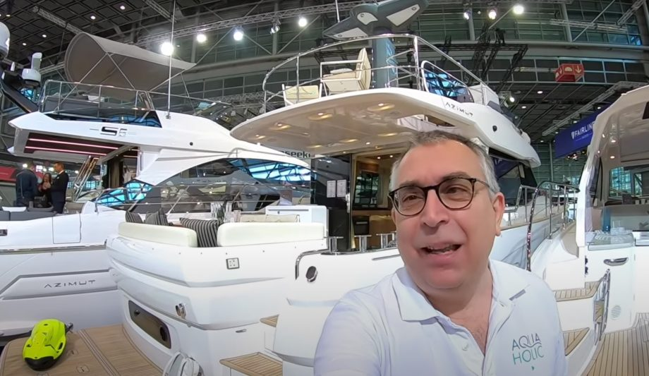 azimut-magellano-53-yacht-tour-video-aquaholic