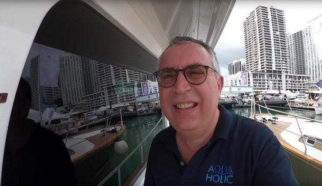 grand-banks-60-skylounge-yacht-tour-video