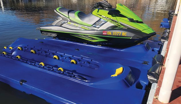 hydroport-epic-floating-jetski-dock