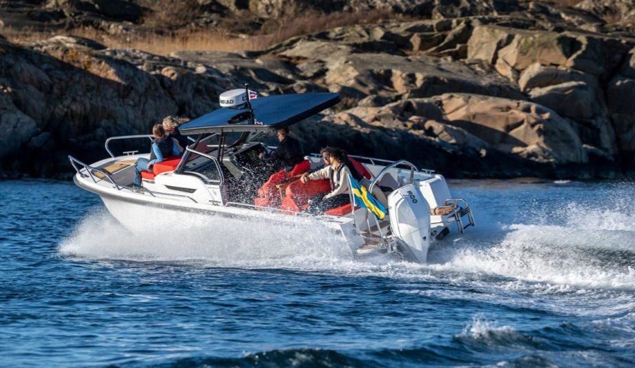 Nimbus-T8-yacht-tour-video