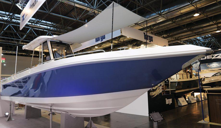 Rodman-Patrol-33-offshore-new-yachts-exterior