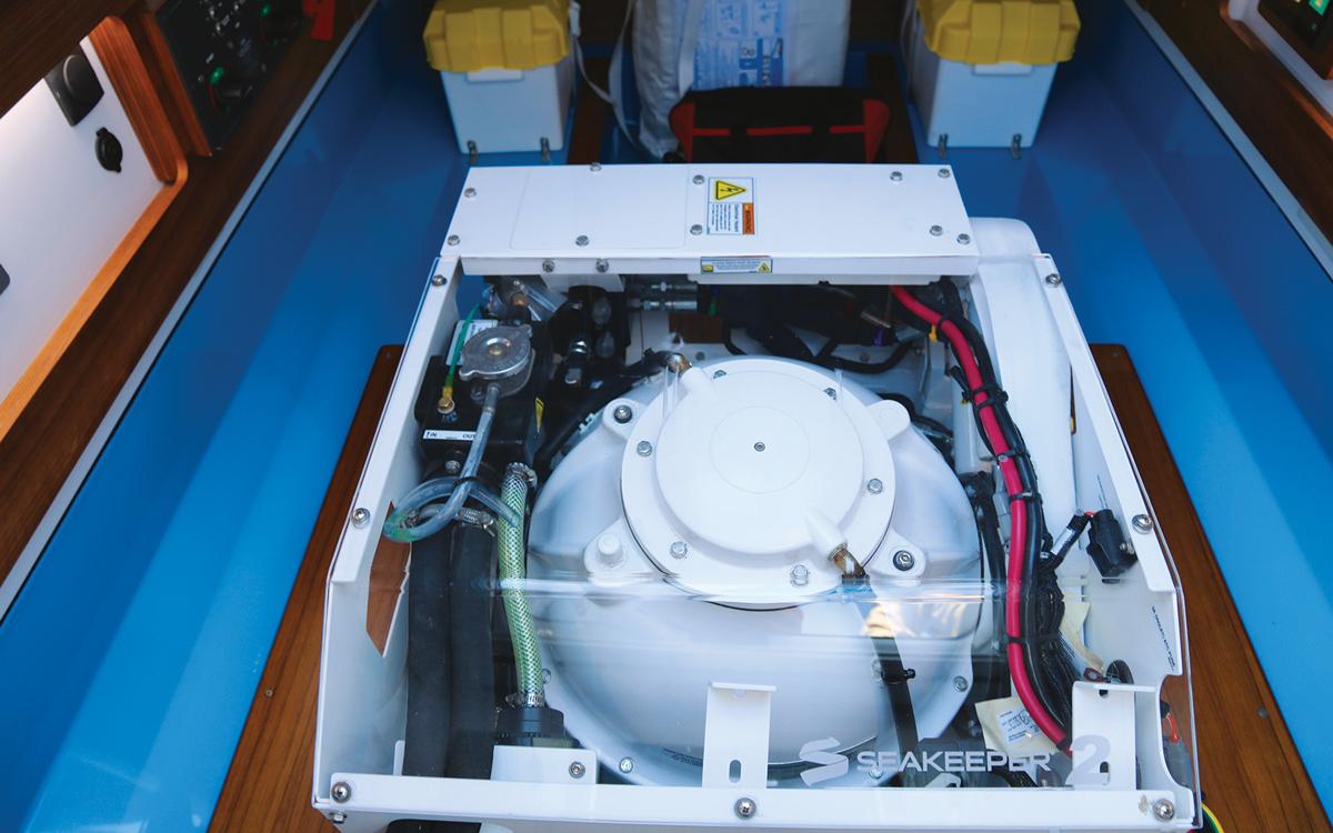 Seakeeper-2-compact-stabiliser-axopar-28