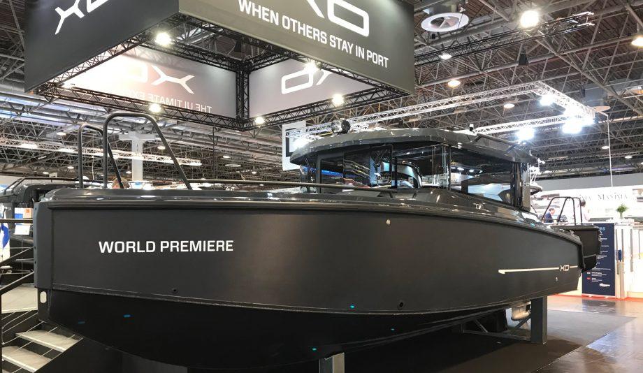 XO-260-new-yachts-exterior-hero-2020-dusseldorf-boat-show