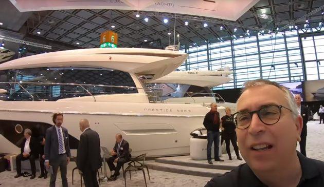prestige-590s-yacht-tour-video-aquaholic
