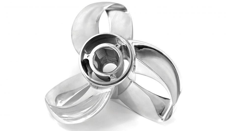 sharrow-mx-1-propeller-hero