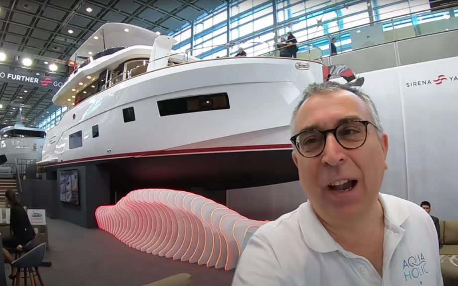 sirena-58-yacht-tour-video-aquaholic